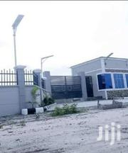 Iland Properties U. Get 50bags Of Cement FREE | Land & Plots For Sale for sale in Lagos State, Ajah