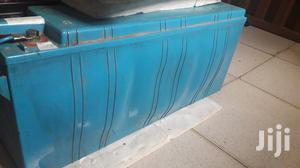 Sell Your Scrap Solar Batteries Ijesha Surulere   Solar Energy for sale in Lagos State, Surulere