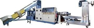 Plastic Grinder Machine,Plastic Shredder,Plastic Recycling Machine, | Manufacturing Equipment for sale in Lagos State, Ojo