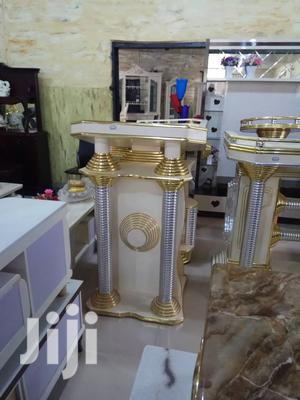 Pulpits | Furniture for sale in Lagos State, Lekki