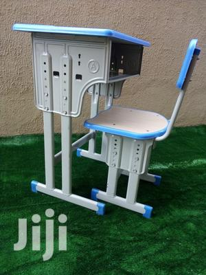 Executive Desk And Chair For Sale   Furniture for sale in Lagos State, Ikeja