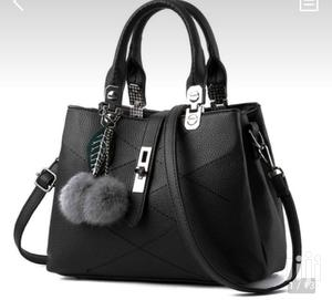 Stylish and Classy Hand Bag   Bags for sale in Lagos State, Ikeja