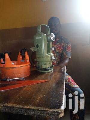 Survey &Building   Building & Trades Services for sale in Ogun State, Ado-Odo/Ota
