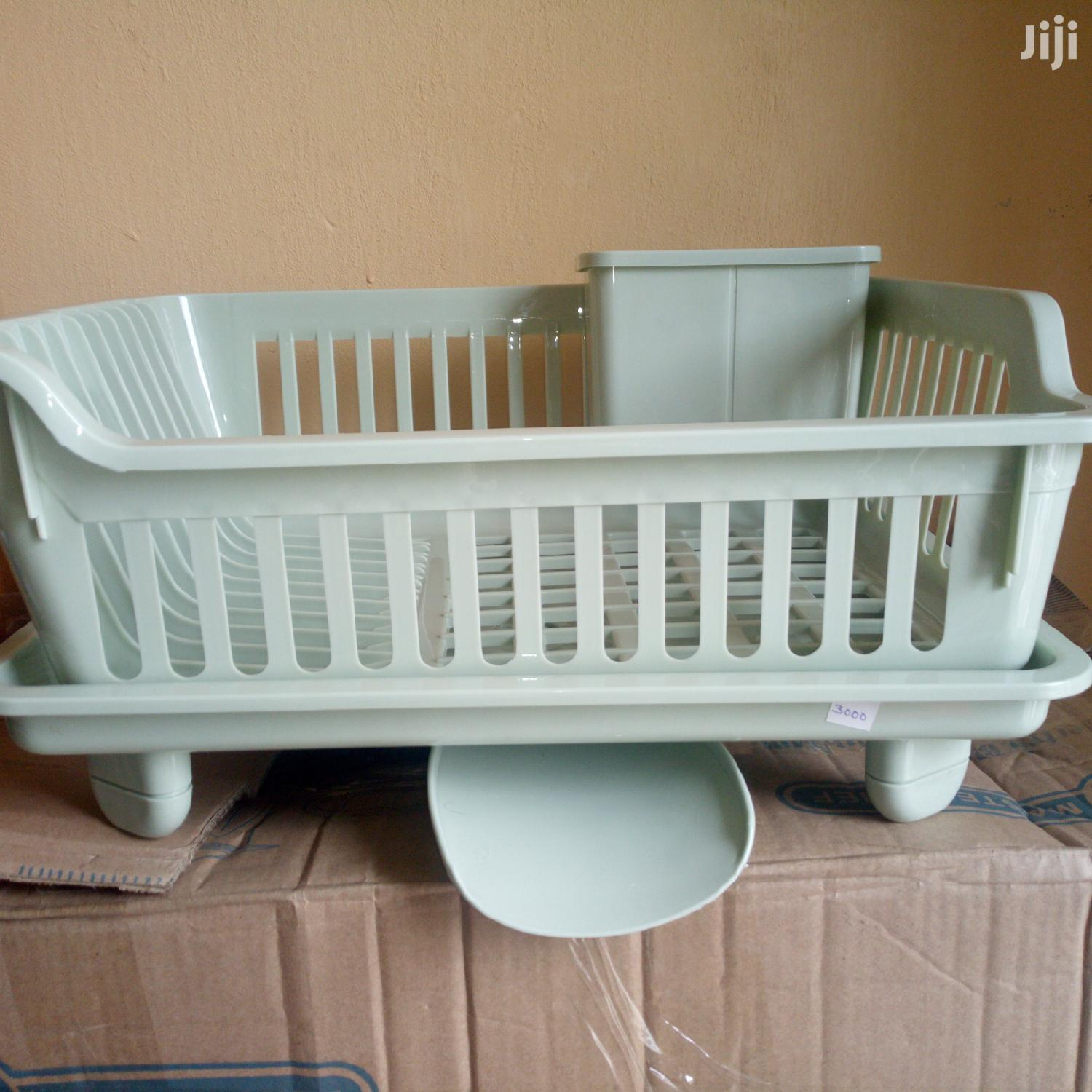 Plate Rack | Kitchen & Dining for sale in Mushin, Lagos State, Nigeria