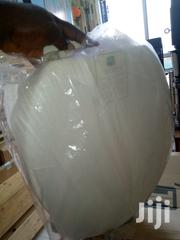 Quality Twyford Toilet Seat Cover | Plumbing & Water Supply for sale in Lagos State, Orile