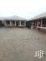 Distress Sale! 15units Of Hostel With Good Power At Uniport For Sale | Commercial Property For Sale for sale in Rivers State, Port-Harcourt