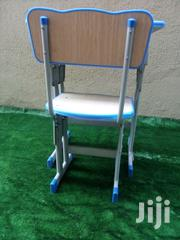 Metal Desk And Chair For Reading At Wholesale And Retail | Furniture for sale in Lagos State, Ikeja
