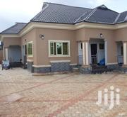 Exquisite Bungalows for Sale at Affordable Prices | Houses & Apartments For Sale for sale in Edo State, Benin City