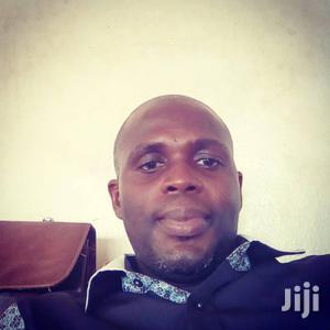 Mathematics and Physics Teacher   Teaching CVs for sale in Lagos State, Ikorodu