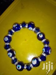Good Luck Bracelet Blue Eyes | Jewelry for sale in Lagos State, Alimosho