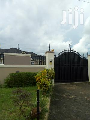 3 Bedrooms Presidential Suit, Just 2 Flats In A Compound, 24/7 Light | Houses & Apartments For Rent for sale in Edo State, Benin City