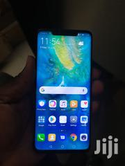 Huawei Mate 20 Pro 128 GB | Mobile Phones for sale in Lagos State, Ikeja