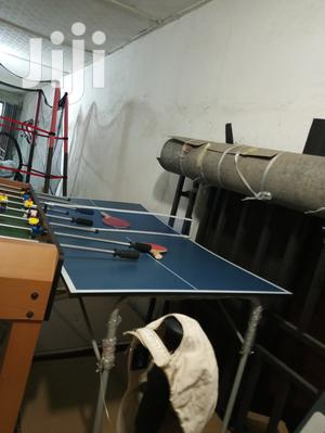 New Children's Tennis Board | Sports Equipment for sale in Rivers State, Port-Harcourt