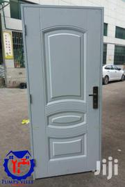 American Panel | Doors for sale in Lagos State, Surulere
