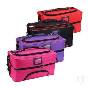 Makeup Bags   Makeup for sale in Lagos State, Amuwo-Odofin