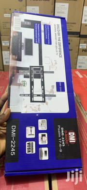D-marc Universal TV Bracket (32-45 Inches) | Accessories & Supplies for Electronics for sale in Lagos State, Ikeja