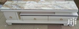 Portable TV Stand | Furniture for sale in Lagos State, Ajah