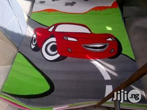 Centre Rugs For Kids 5 By 6