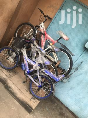 Bicycle for Sale | Sports Equipment for sale in Lagos State, Gbagada