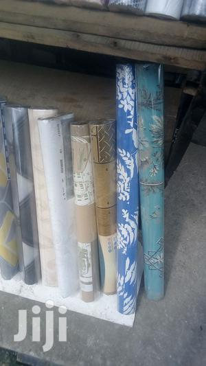 3D Wallpaper | Home Accessories for sale in Lagos State, Badagry