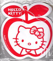 Hello Kitty Banner | Babies & Kids Accessories for sale in Lagos State, Surulere