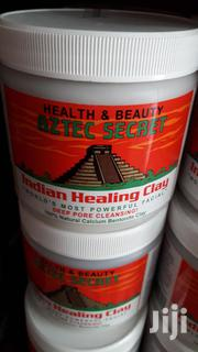 Aztec Secret Indian Healing Clay | Skin Care for sale in Lagos State, Amuwo-Odofin