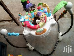 Baby Bouncer | Children's Gear & Safety for sale in Osun State, Osogbo