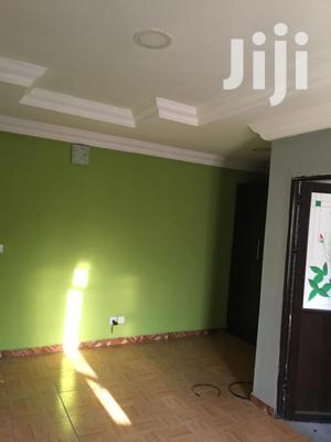 Excecutive Furnished 2bedroom Flat at Arepo Magboro in Estate   Houses & Apartments For Rent for sale in Ogun State, Obafemi-Owode