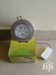 5eye Led Recess | Home Accessories for sale in Lagos State, Surulere