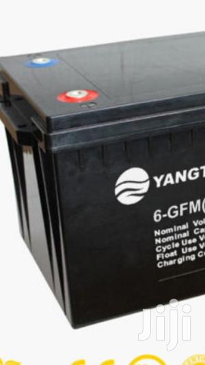 Inverter Battery Buyer Surulere   Electrical Equipment for sale in Lagos State, Surulere