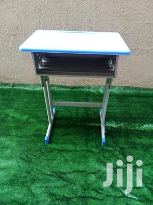 Quality Executive Desk And Chair For Sale   Furniture for sale in Lagos State, Ikeja