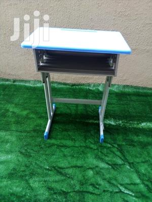 Executive And Fancy Desk And Chair For Sale   Furniture for sale in Lagos State, Ikeja