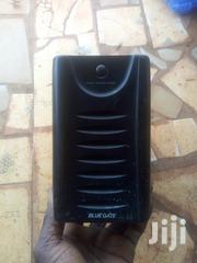 Blue Gate UPS | Computer Hardware for sale in Edo State, Ikpoba-Okha