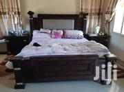 Royal Bed Set | Furniture for sale in Adamawa State, Mubi South