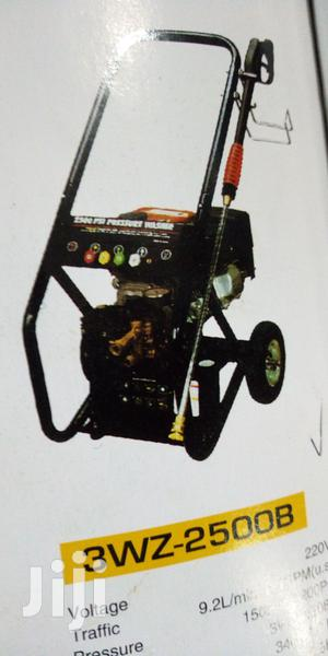Pressure Washing Machine | Garden for sale in Lagos State, Lagos Island (Eko)