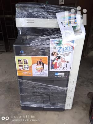 Konica Minolta Bizhub C652 | Printers & Scanners for sale in Lagos State, Surulere