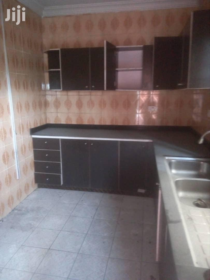 Standard 3 Bedroom Semi Detached Bungalow to Let in ELEME Junction   Houses & Apartments For Rent for sale in Obio-Akpor, Rivers State, Nigeria