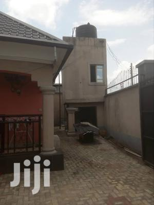 Standard 3 Bedroom Semi Detached Bungalow to Let in ELEME Junction   Houses & Apartments For Rent for sale in Rivers State, Obio-Akpor