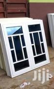 New Aluminum Casement Windows | Windows for sale in Lagos State, Nigeria