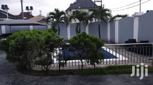 Luxury 5 Bedroom Duplex In Peter Odili Road For Sale | Houses & Apartments For Sale for sale in Rivers State, Obio-Akpor