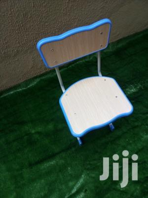 Suppliers of Elementary School Desk and Chairs for Sale | Furniture for sale in Lagos State, Ikeja