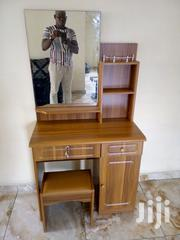 Quality Strong Standing Mirror   Home Accessories for sale in Abia State, Umuahia