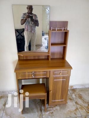 Quality Strong Standing Mirror | Furniture for sale in Abia State, Umuahia