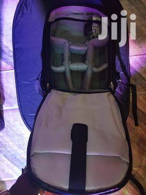 Ustine 7070 Camera Bag | Accessories & Supplies for Electronics for sale in Abuja (FCT) State, Wuse 2