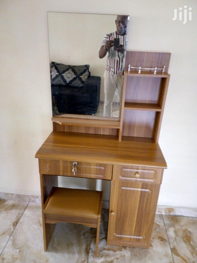 Dressing Mirror | Home Accessories for sale in Alimosho, Lagos State, Nigeria