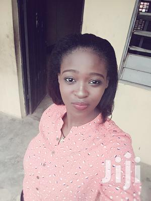 Teaching | Teaching CVs for sale in Lagos State, Agege