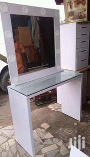 Dressing Mirror With Panel Light | Home Accessories for sale in Lagos State