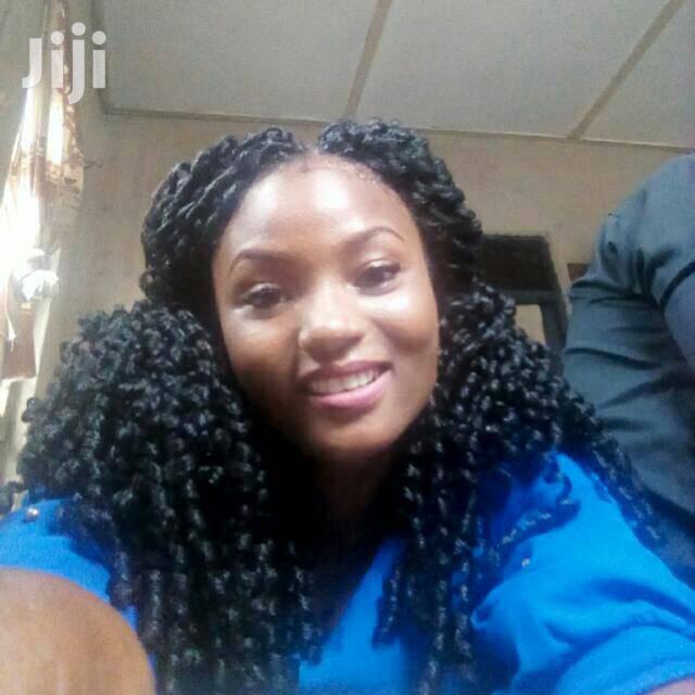 Real Estate Agents At Lagosfinder