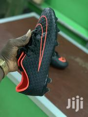 Nike Soccer Boot (Hypervenom) | Shoes for sale in Osun State, Ilesa
