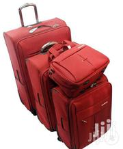 Samsonite Luggage | Bags for sale in Lagos State, Lagos Island